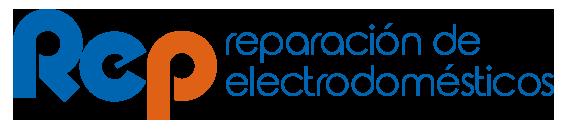 Reparación de Electrodomésticos en Madrid Logo
